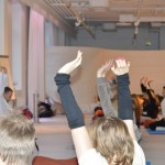 Mindfulness Pranama 4